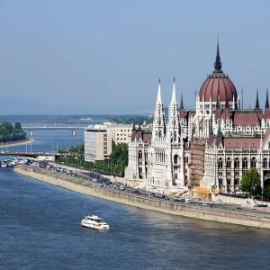Osztálykirándulás Budapest - Szállások, programok, ötletek egy helyen