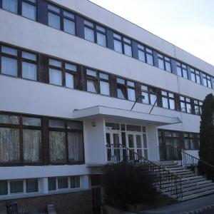 Csillebérci Szabadidő és Ifjúsági Központ