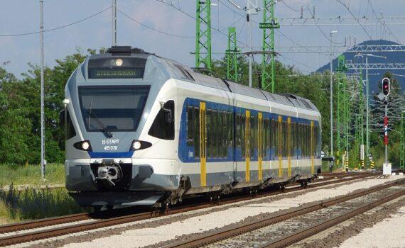 MÁV ingyenes vasúti utazás múzeumlátogatással osztálykiránduláshoz