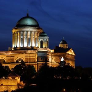Esztergomi Bazilika és Főszékesegyházi Kincstár