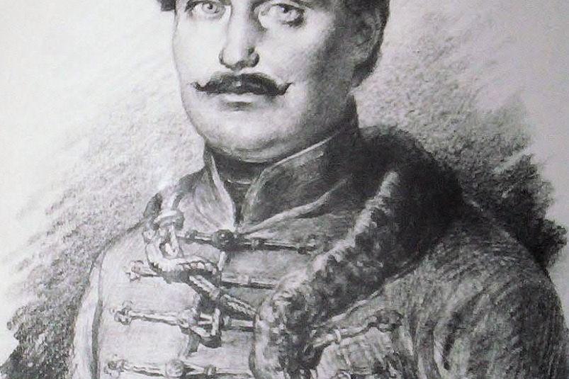 Katona József
