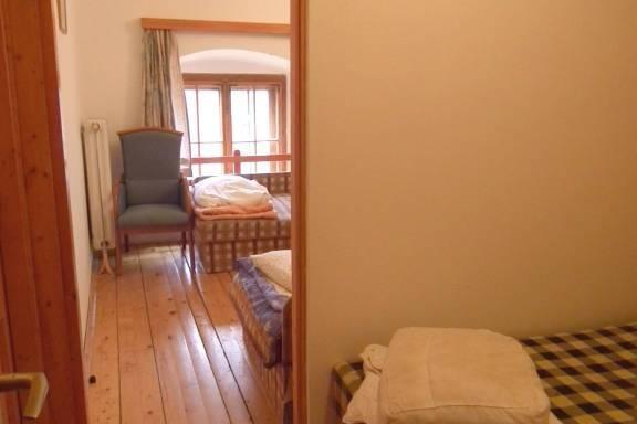 102-es szoba