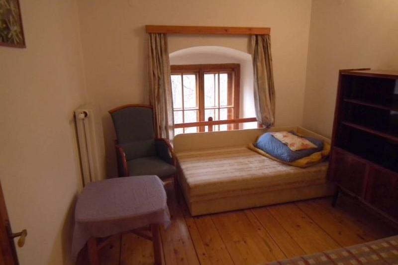103-as szoba