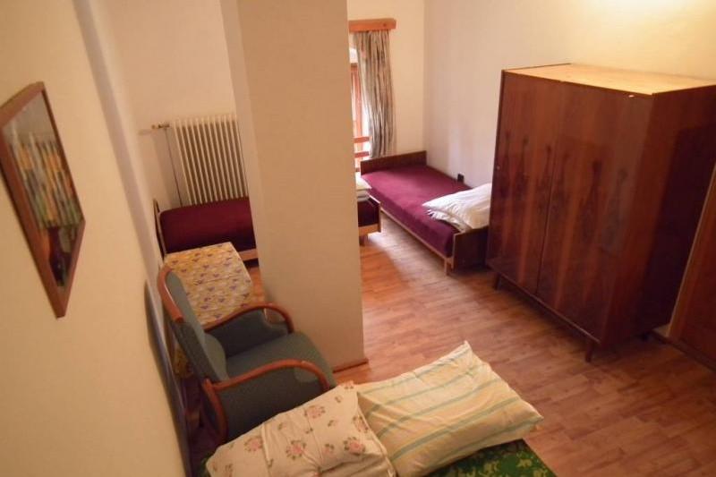 105-ös szoba