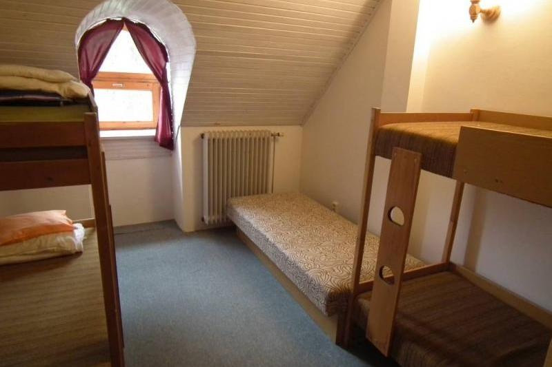 201-es szoba