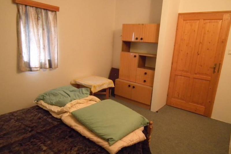 202-es szoba