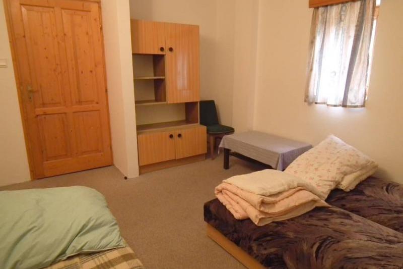 203-as szoba