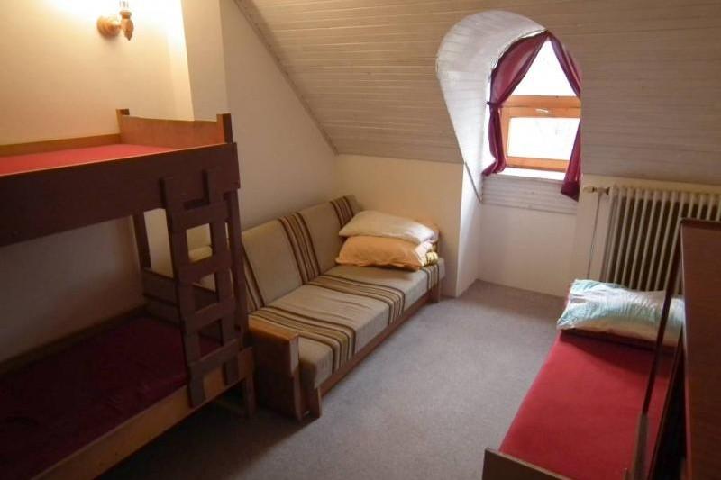 204-es szoba