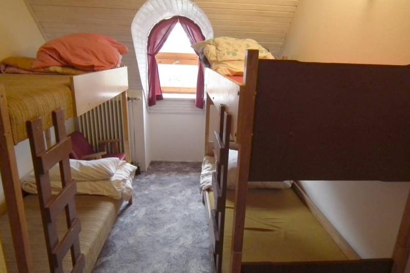 205-ös szoba