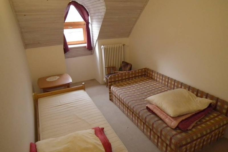 206-os szoba