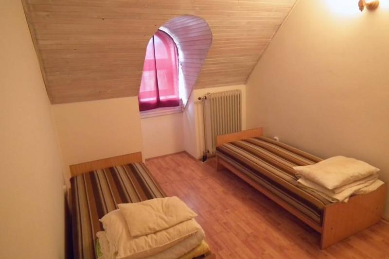 207-es szoba