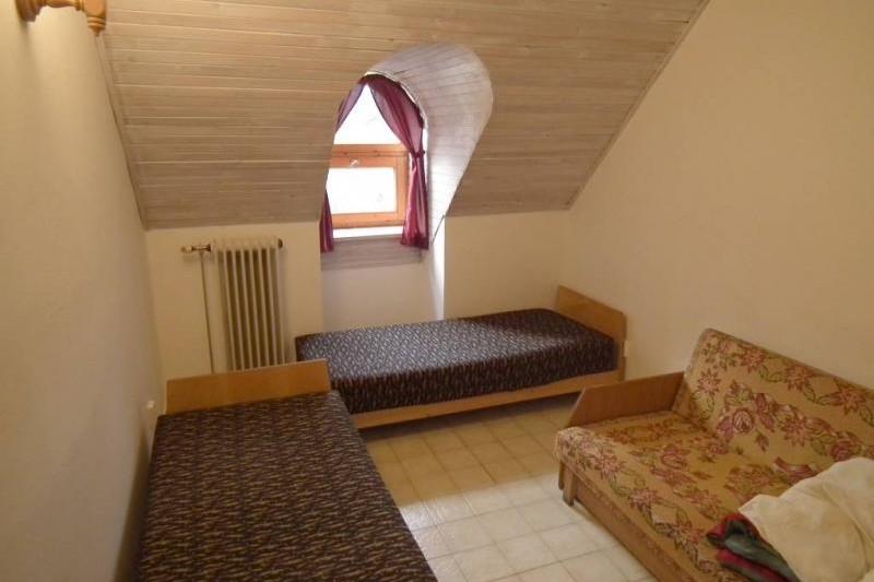 208-as szoba