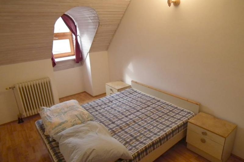 209-es szoba