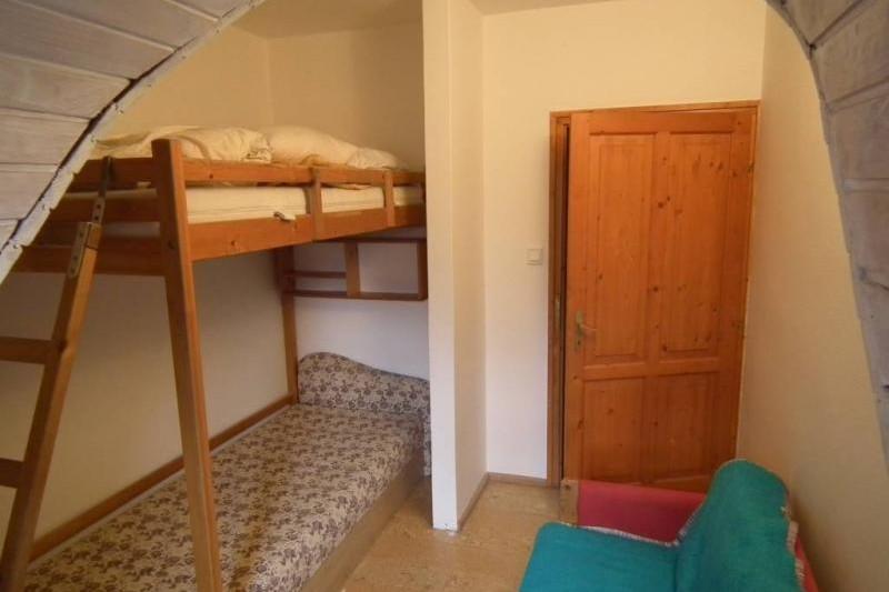 211-es szoba