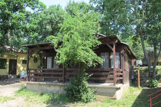 Pálkövei Ifjúsági Tábor