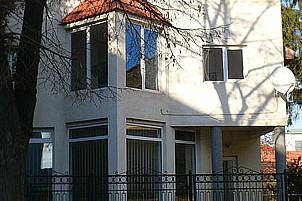II. Rákóczi Ferenc Közösségi Központ