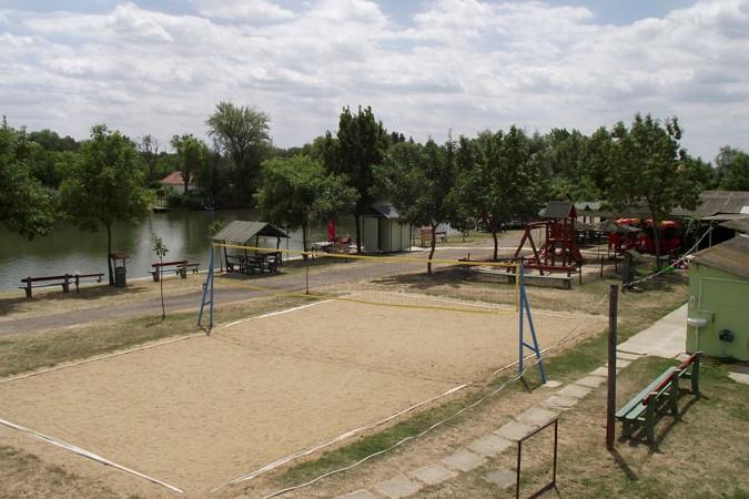 Röplabdapálya