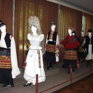 Matyó Múzeum