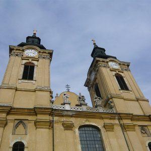 Szent István-székesegyház
