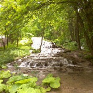Szalajka-völgy