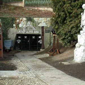 Bányamúzeum