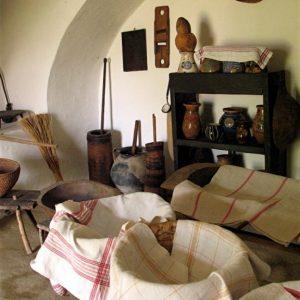 Sóstói Múzeumfalu