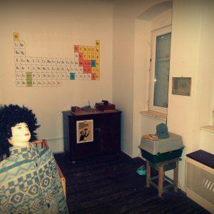 Szegedi szobaszabadulós játékok