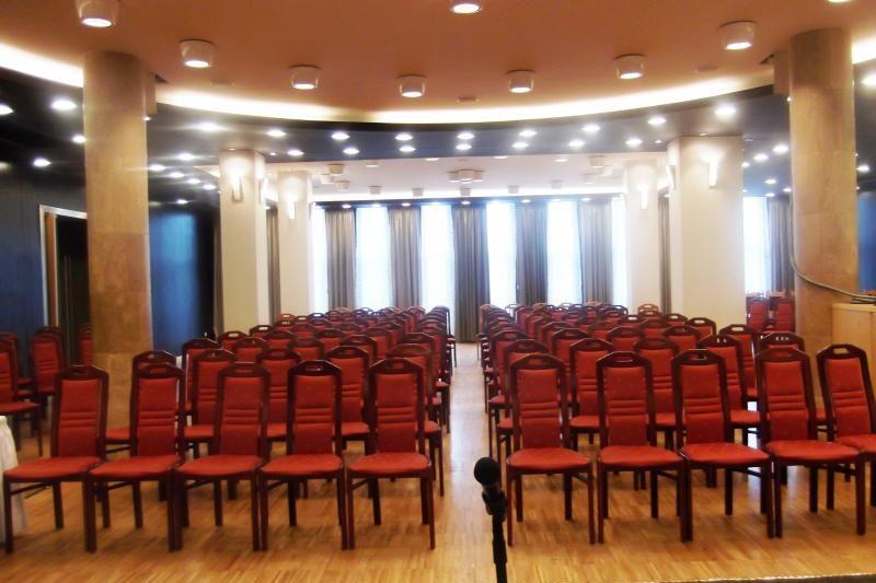 Konferenciaterem