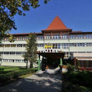 Debreceni Sport Hotel