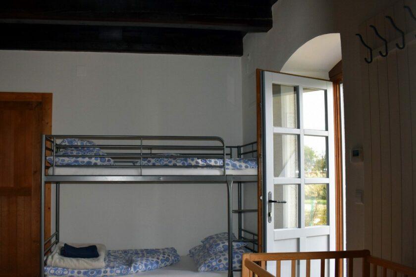 Margaréta szoba