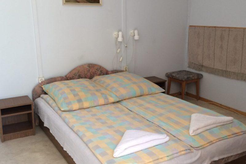 Panoráma Birtok panzió üdülőházak