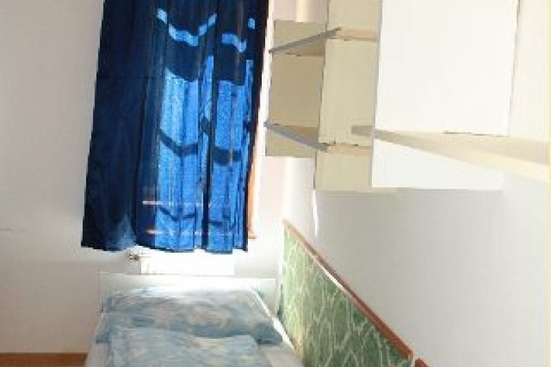 Szent Lujza ház szoba