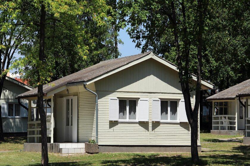 Marcella Üdülőház