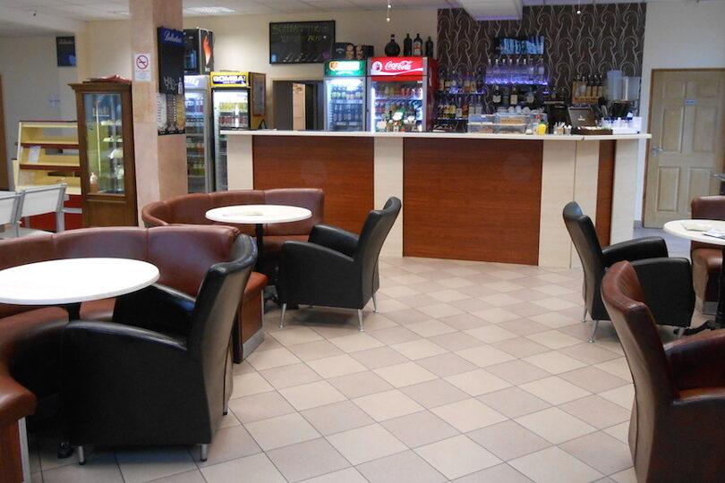 Uni-Café