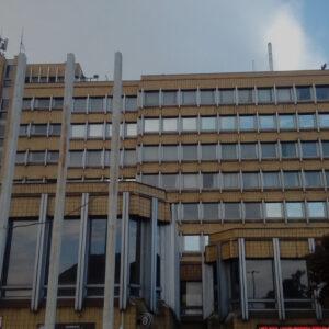 Indóház Kishotel Pécs