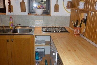 Közösségi konyha